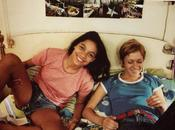 [FLASH-BACK] Kids, d'alarme Larry Clark