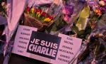 Charlie Hebdo 14/01/2015 millions d'exemplaires)