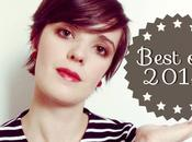 Best 2014 Julie