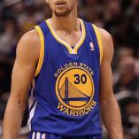 Quel est le plus gros vendeur de maillots en NBA?