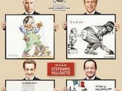 Tous Charlie, continue Jeudi Janvier Projection spéciale Hommage Charlie Hebdo Konbini Gaîté lyrique