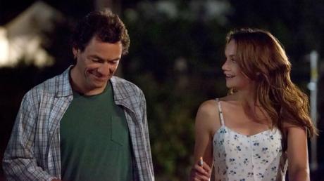 The Affair, saison 1 – critique