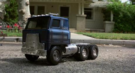 Terminator-jouet