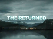 Returned bande-annonce pour Revenants version