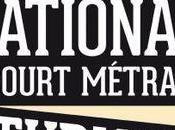Festival National Court Métrage Etudiant: édition!
