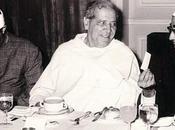 Georges Anawati, exemple pour dialogue islamo-chrétien