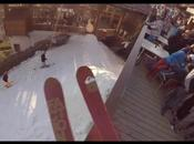 Those Days Candide Thovex