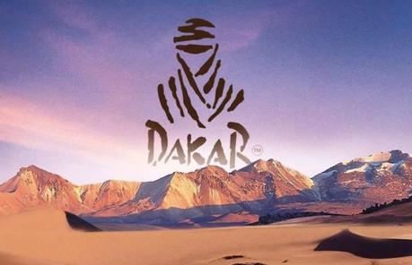 2 anecdotes sur le Paris-Dakar