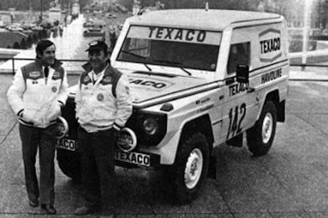 c-dr-ickx-brasseur-dakar-1984