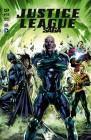 Parutions bd, comics et mangas du vendredi 19 janvier 2015 : 21 titres annoncés