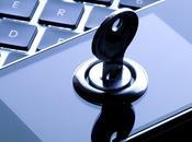 chiffrement meilleure défense contre cyberespionnage selon rapport secret américain