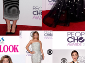 Best looks People Choise Awards 2015!