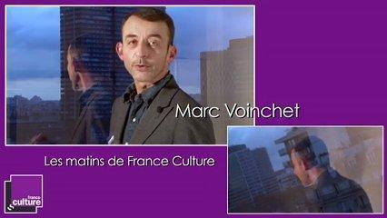 Les inénarrables de l'information sur France Culture