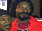 Eddie Murphy, reggae!