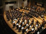 Gustavo Dudamel Simon Bolivar Symphony Orchestra Venezuela Palais Beaux-Arts Salle Henry Bœuf Bruxelles, janvier 2015