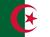 nouveau maillot Adidas l'équipe d'Algérie pour 2015