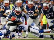 Sautons conclusions Colts Pats