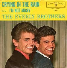 Les Everly Brothers