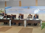 Maroc Nouveautés venir dans réglementation gouvernance