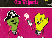 QOTSA #4-Era Vulgaris-2007