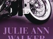 Prochain Virage Julie Walker