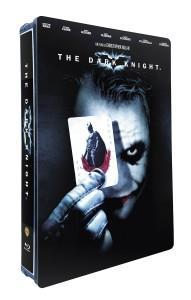 the-dark-knight-steelbook-warner-bros