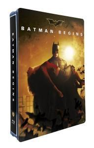 batman-begins-steelbook-warner-bros