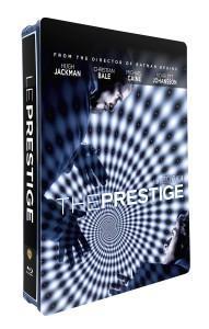 le-prestige-steelbook-warner-bros