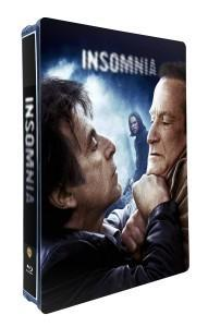insomnia-steelbook-warner-bros