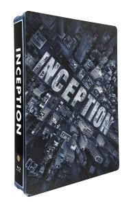 inception-steelbook-warner-bros