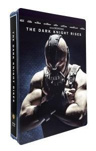 the-dark-knight-rises-steelbook-warner-bros