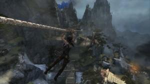 tomb-raider-playstation-3-décors