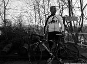 Test Produit Ensemble CASTELLI cyclisme