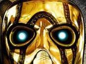 Borderlands arrive Next-Gen