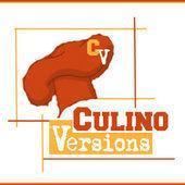 Culino Versions : Le dépôt des liens de Janvier 2015