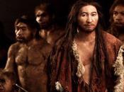 longue marche Sapiens: nous apprend génétique