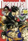 Parutions bd, comics et mangas du mercredi 21 janvier 2015 : 48 titres annoncés