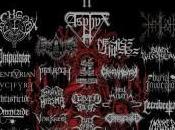 Wolf Throne Festival annulé