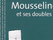 Mousseline doubles Lionel-Edouard Martin