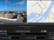 Garmin Virb Edit: logiciel montage vidéo gratuit