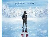 Véritable Histoire Noël Marko Leino
