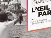 L'oeil Paris Jean-Philippe Charbonnier
