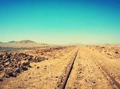 Reco Atacama retour!