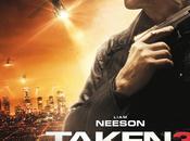 [Avant-Première] Taken Neeson abonnés absents