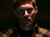 critiques Supernatural Saison Episode Hunter Games.