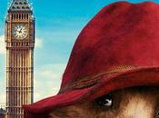 Film mois Paddington