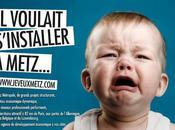 campagne veux Metz gagné bataille l'image