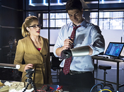 Flash Felicity Smoak Palmer guest-star