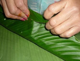 tamal-arroz-fermeture-02