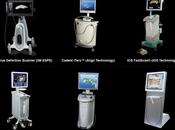 Analyse l'exactitude empreintes numériques différents systèmes